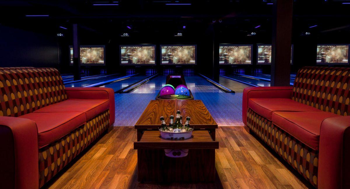 Bowling Furniture 2