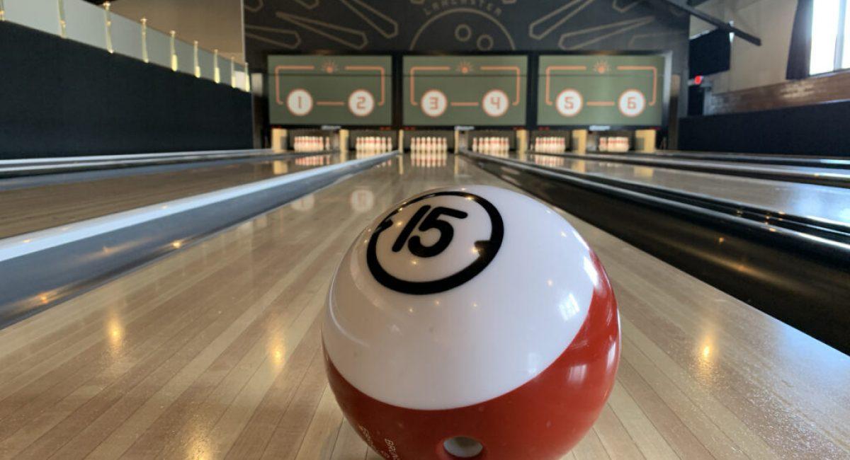 decades-bowlingball-1024x768